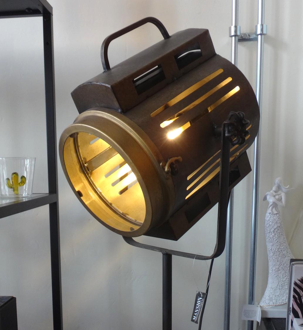 lamp 2.1