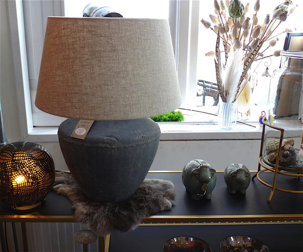 lamp 5.1