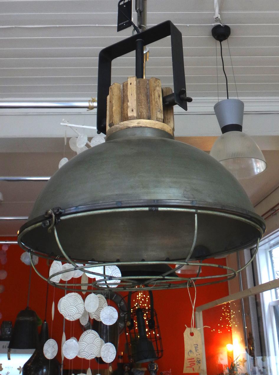 lamp 8.1