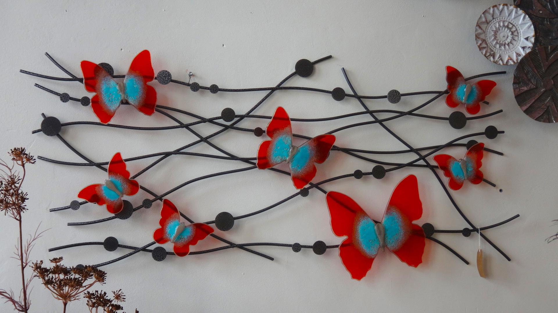 wand decoratie 5.1