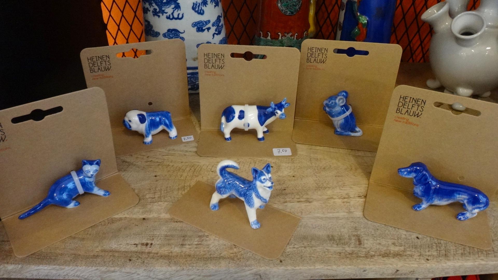 delfts blauw 5