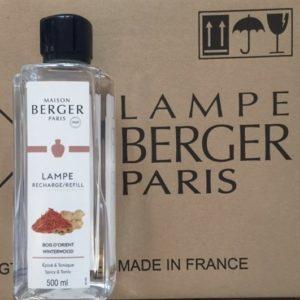 Maison Berger Refill 500ml